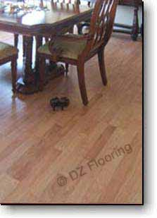 how to choose flooring contractor