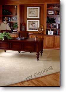 free hardwood floor estimates